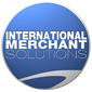 International Merchant Services