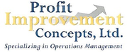 Profit Improvement Concepts