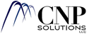 CNP-Soluitons